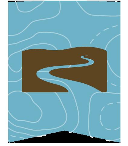 Clean Water Catawba Lands Conservancy