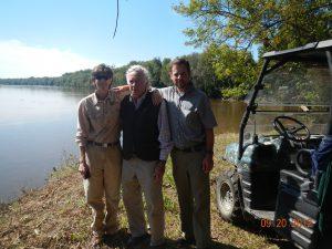 Site Visit With Landowner Sept 2012-0004