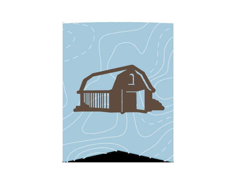 Local Farms