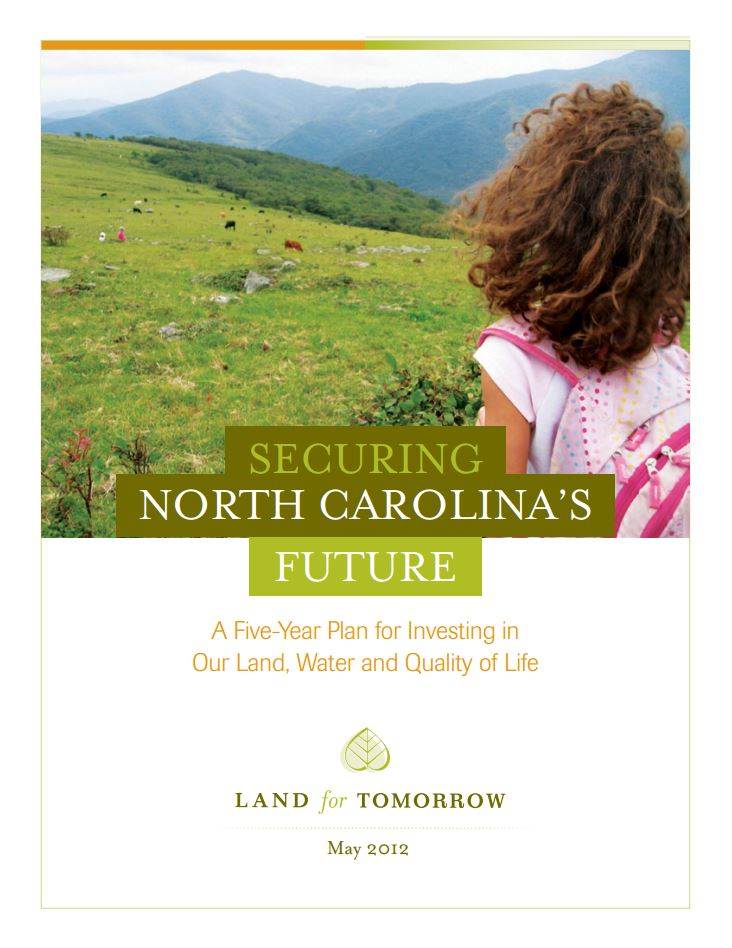 land-for-tomorrow-2012