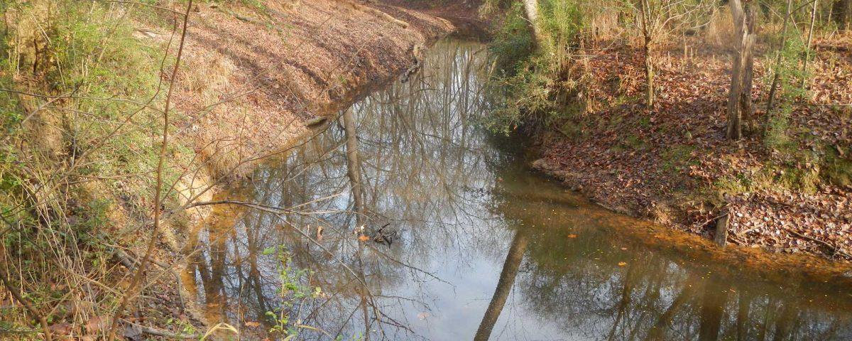 waxhaw-creek
