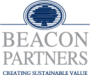 Beacon-Partners-Sustainable-Value