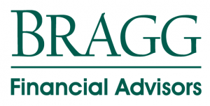 Bragg-Financial-Advisors-Logo_Demi