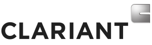 Clariant_logo_logotype