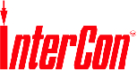 InterCon Logo