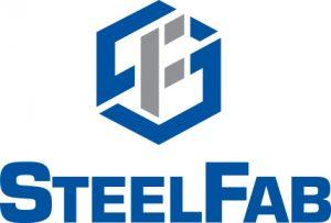 SteelFablogo (1)