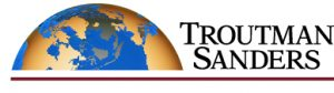 TS_Logo_2014