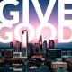 GTCLT_givegood_city