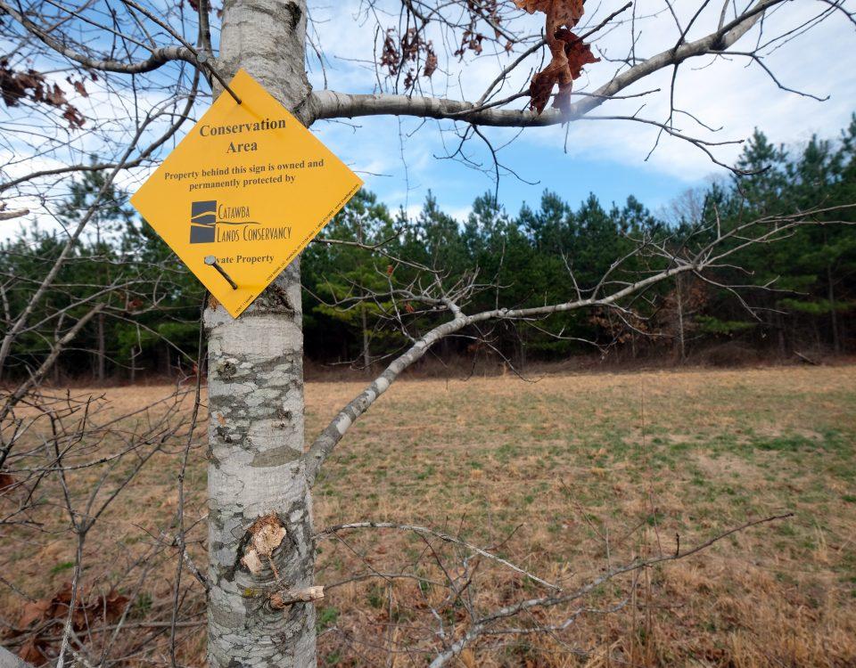 Latest News | Catawba Lands Conservancy